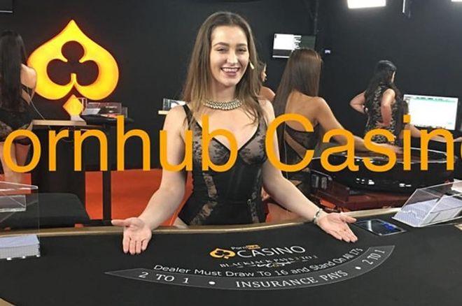 Viena populiariausių, suaugusiems skirtų, interneto svetainių įsilies į lošimų rinką 0001