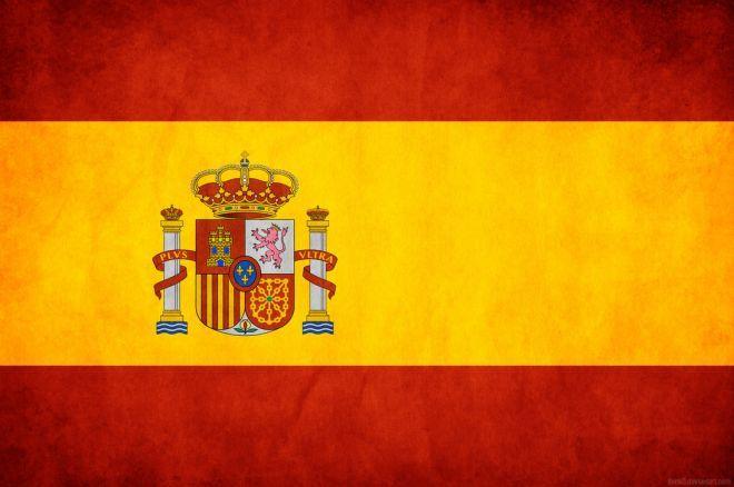 dgoj espana