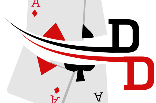 Los secretos del Poker de la mano de Drawing Dead y Pokernews 0001