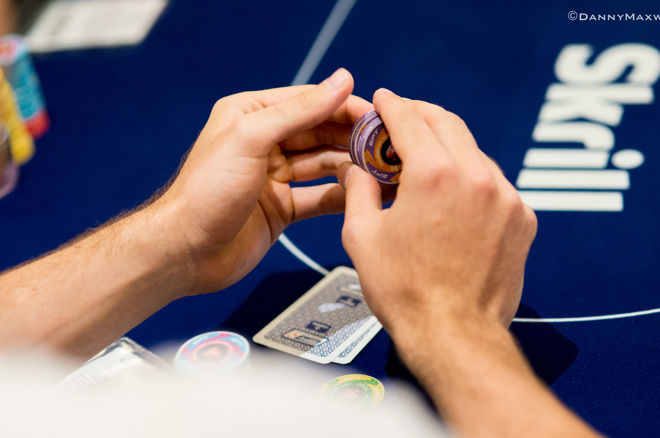 How to Beat Tight Poker Players