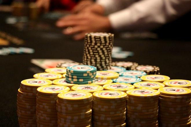 'MAESTRO.PRO1' gana el SuperJueves de PokerStars y 'juankius3' el Gran jueves de 888poker 0001