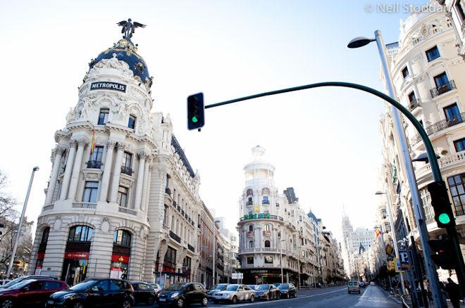 'Nejro14' gana el Sunday Special y viajará al ESPT Madrid junto a otros 26 jugadores 0001