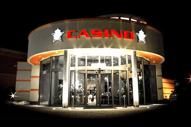kings casino tv