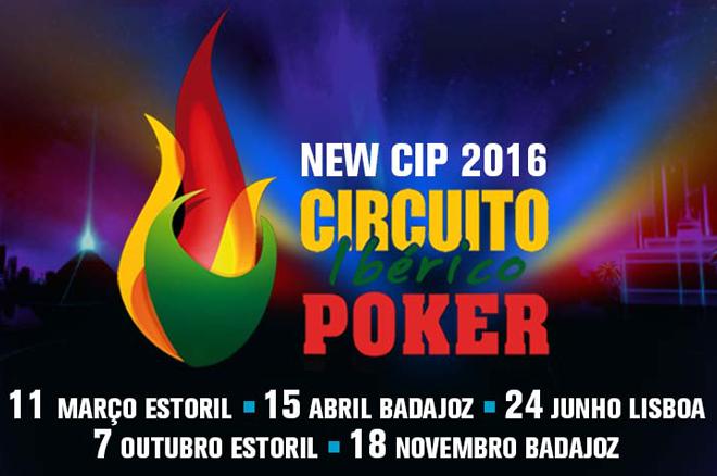 CIP 2016