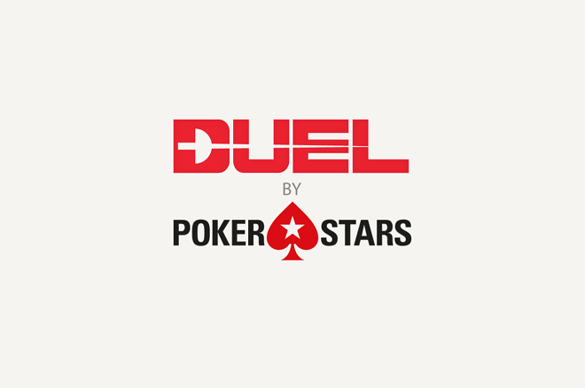 Duel by PokerStars