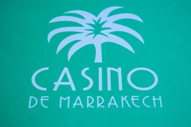 casino marakech