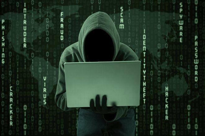 Mantén tu cuenta lejos de las manos de los hackers 0001
