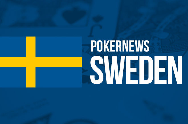 PokerNews Sweden
