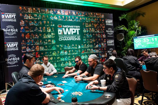 PokerNews Podcast Episode #371: Monster WPT TOC Recap 0001