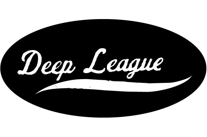 Liga do D33P