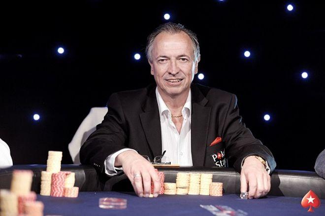 Italian Poker Tour Eric Joss Tombe A 1 Blinde Et S Impose Pour 47 000 Paul Testud 5e Luca Pagano 9e Pokernews
