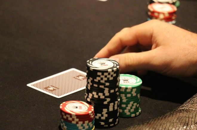 Not Going to the WSOP? Check Out the UK & Ireland Tournaments in June 0001
