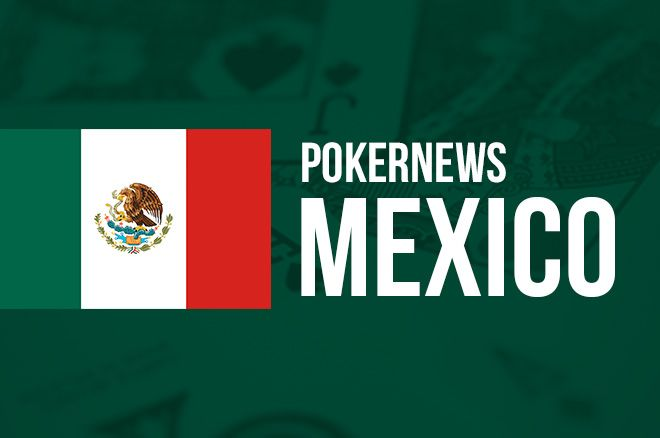 PokerNews Mexico