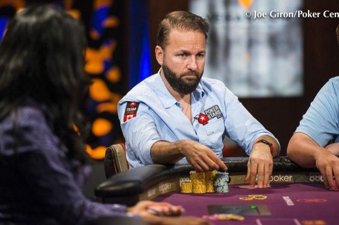 Poker coaching australia free online poker win money