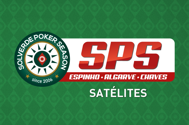 solverde poker season 2016