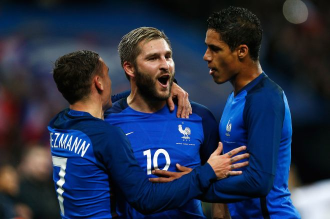 EURO 2016: How to Find Value Betting and Playing DraftKings 0001