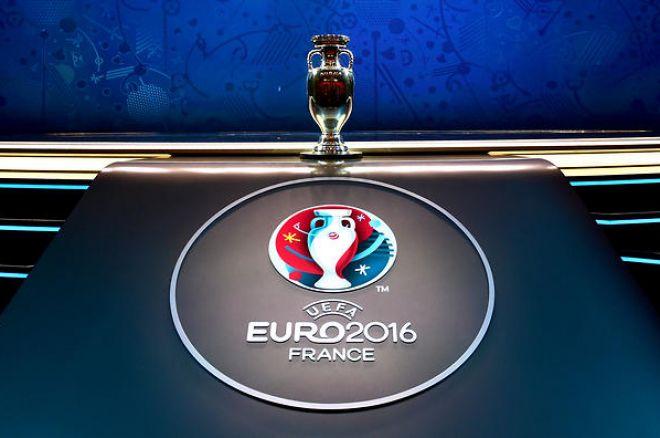 Euro2016 Promo