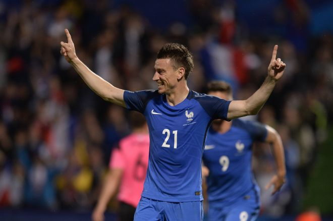 Euro 2016: The Weekend's Best Bets and DraftKings Picks 0001
