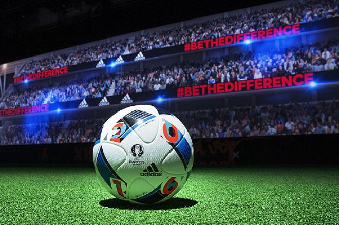 Euro 2016 Cash Games