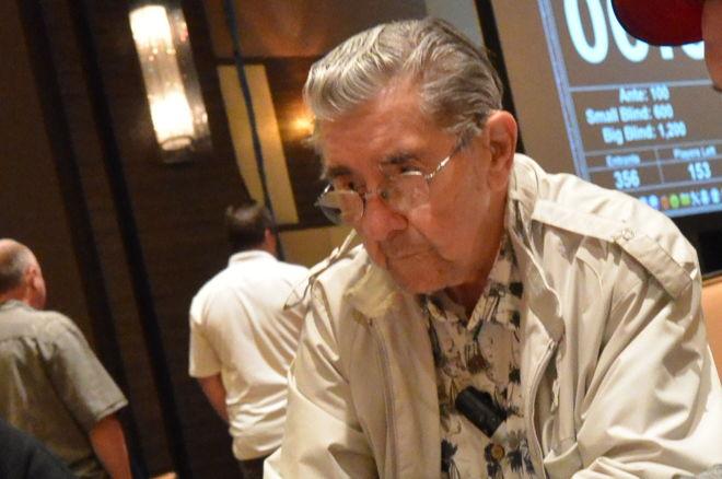 Ray Cuny