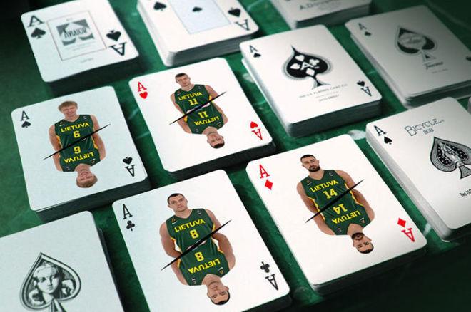 """Liepos 8-ąją """"TonyBet"""" pakvies sužaisti pokerį su Lietuvos rinktinės krepšininkais 0001"""