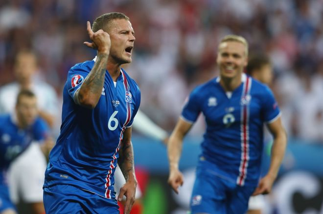 Euro 2016: Best Odds and Predictions for the Quarter-finals 0001