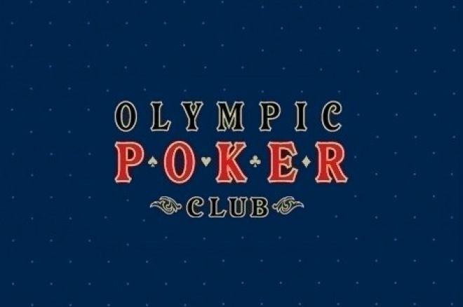"""Liepos viduryje - """"Summer Rock"""" pokerio serija Klaipėdoje 0001"""