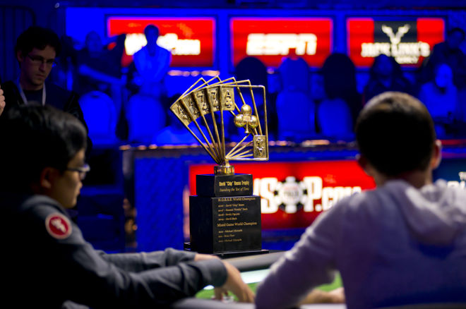 PokerNews Podcast Episode #394: $50K Poker Players' Championship Final Table Preview 0001