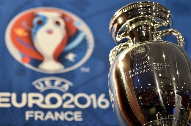 Euro 2016 Final Winning Betting Tips