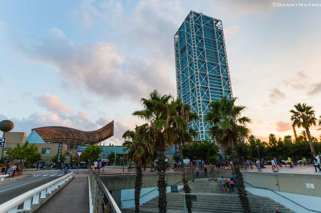 Consigue tu entrada para disputar el festival del EPT en Barcelona 0001