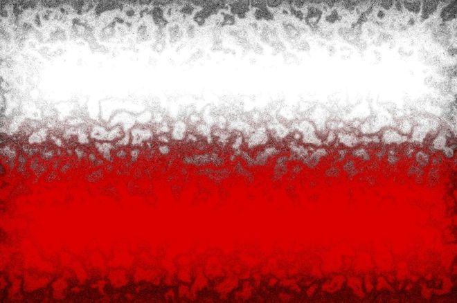 Poland Online Poker