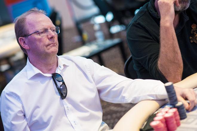 "Marcel Luske Processa a PokerStars por ""Roubo de Regras para Torneios"" 0001"