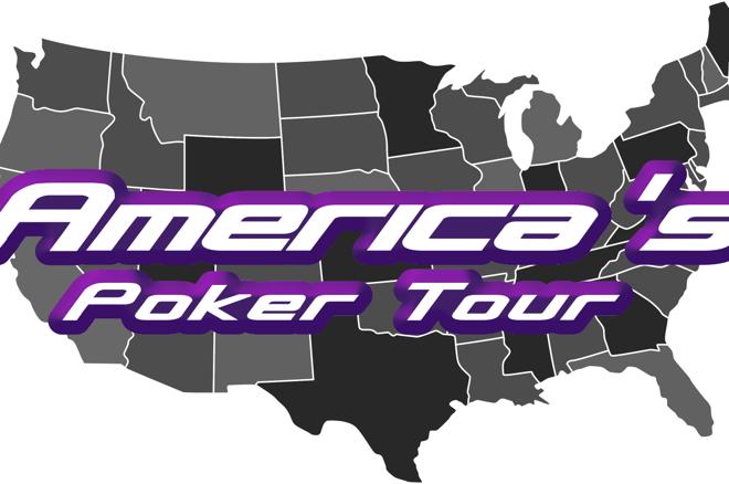 America's Poker Tour