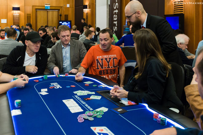 Three Lesser-Known Poker Rules You Can Use to Your Advantage