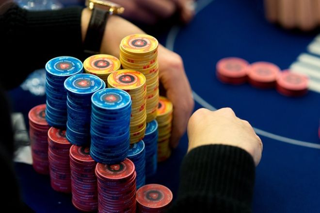 10 More Hold'em Tips: Should You Ever Limp-Reraise?