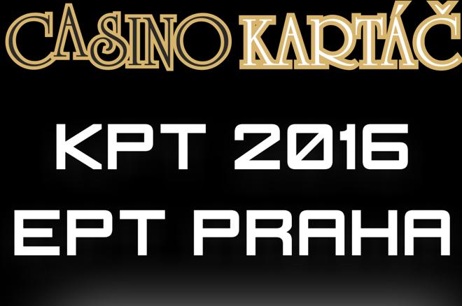 KARTÁČ POKER TOUR 2016 EPT PRAHA - zbývá poslední 6 míst! 0001