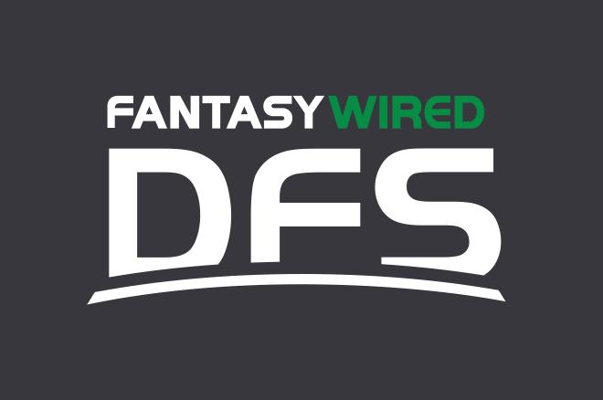 FantasyWiredDFS