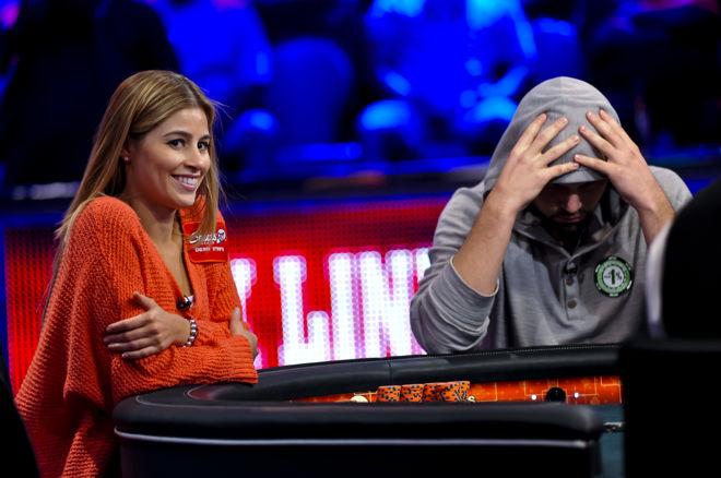 Sheldon Adelson fait du poker un jeu de chance, Jason Mercier et Brian Rast contre-attaquent 0001