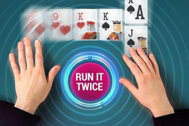 """Tarp """"TonyBet"""" naujojo sezono naujienų – ir unikalūs """"Run It Twice"""" turnyrai 0001"""