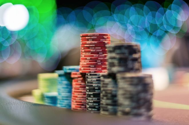 Fish Goes from $8 to Dominating High Stakes Cash… Click Here to Find Out How