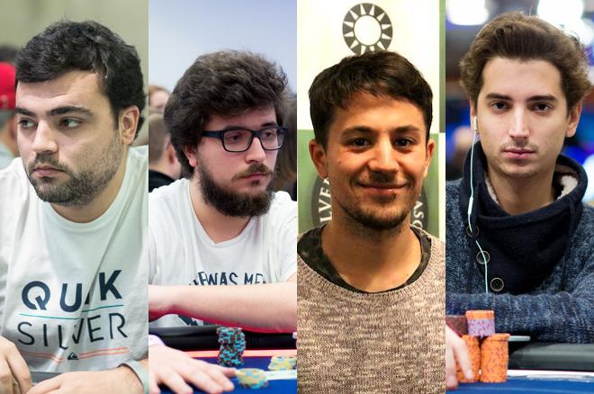 wcoop pokerstars 2016