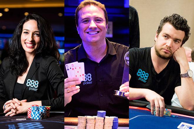 888Poker Ambassadors Share their Pre-Poker Rituals 0001
