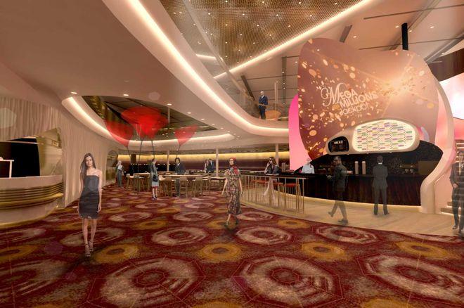 Holland casino amsterdam pokertoernooi free casino chips las vegas