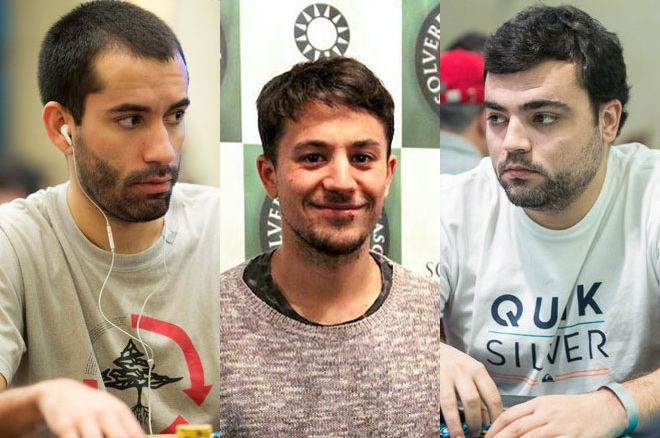 wcoop pokerstars 2016