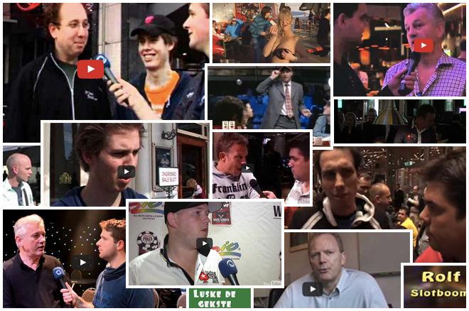 Wat is het beste Nederlandse pokerfilmpje? Stem nu! 0001
