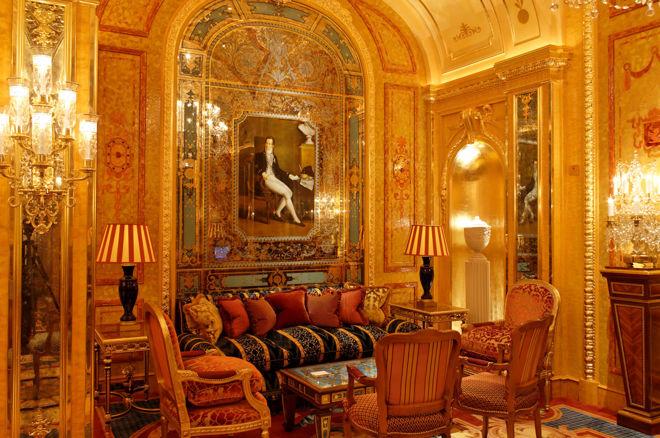 ritz club london casino