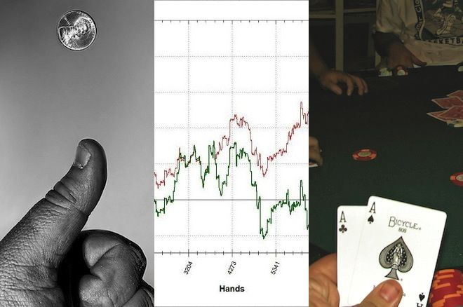 How to Do Poker Math with a Different Kind of Online Tool