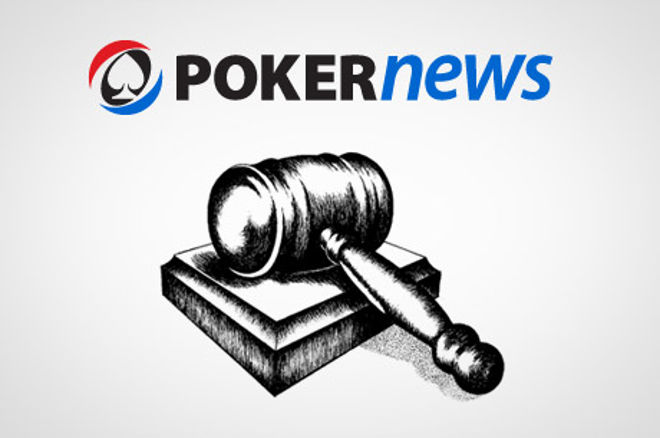 PokerNews Boulevard - Franse online poker rooms mogen spelaanbod uitbreiden, en meer...