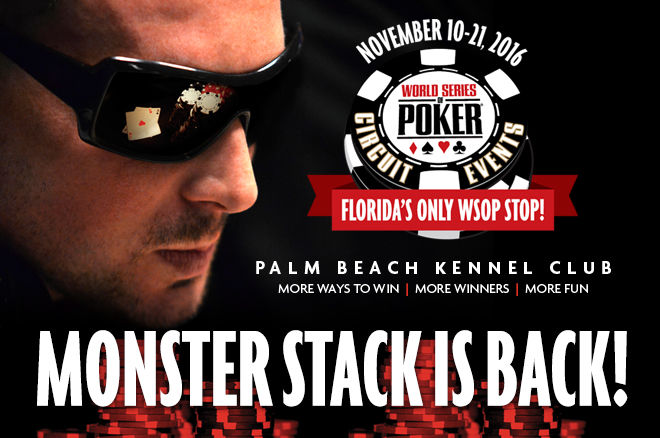 Palm Beach Kennel Club