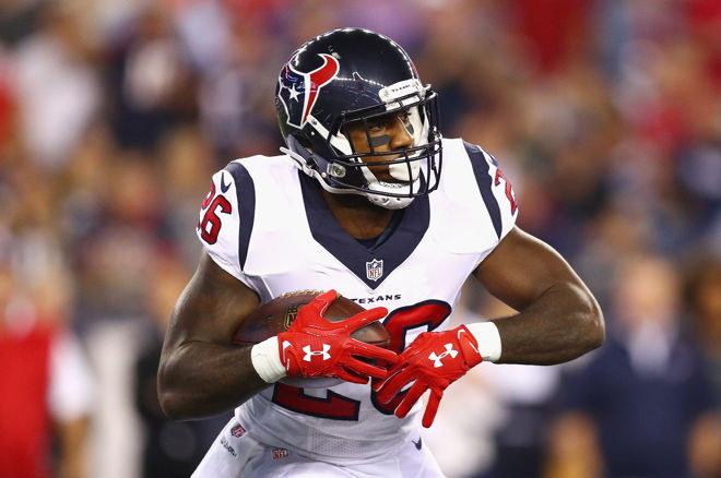 NFL Week 6: The Best DFS Plays and Betting Picks 0001